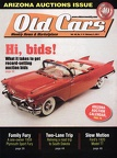 Old Cars Weekly - Feb 3, 2011