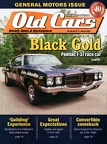 Old Cars Weekly - Jun 23, 2011