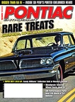 Pontiac Enthusiast - Mar-Apr, 2007